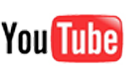 REDES - Youtube
